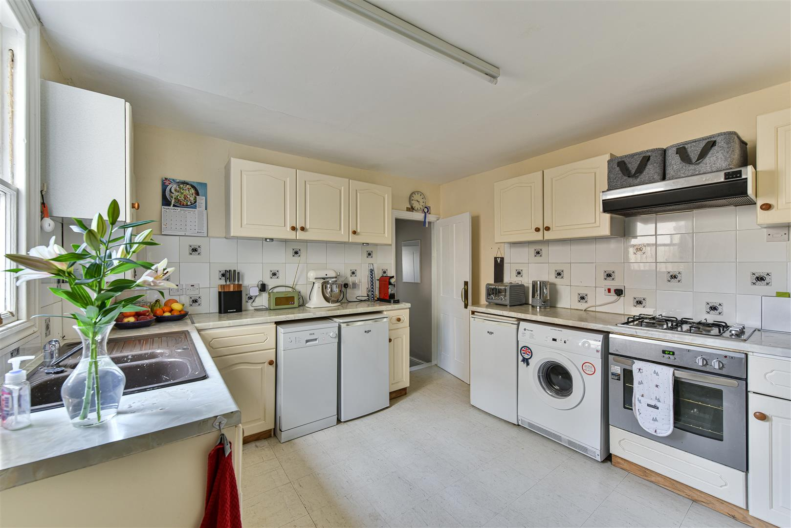 Images for Ridgeway Road, Redhill EAID:RALPHJAMAPI BID:1