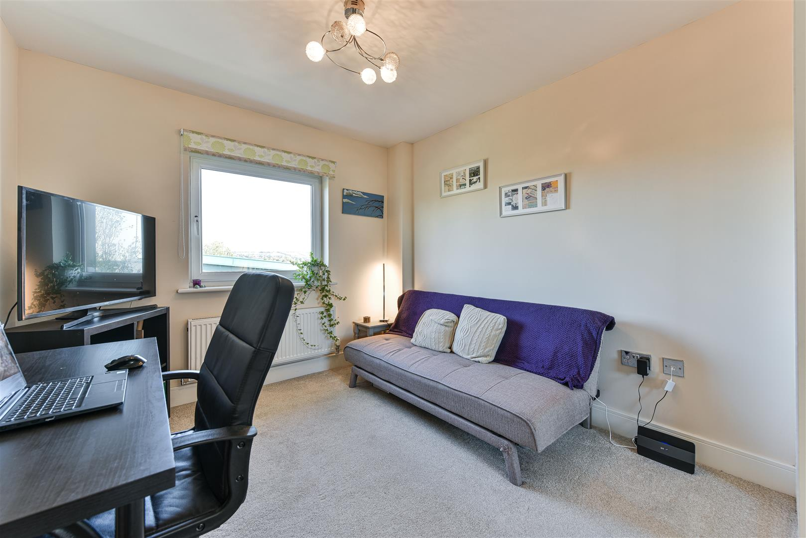 Images for Burrage Road, Redhill EAID:RALPHJAMAPI BID:1