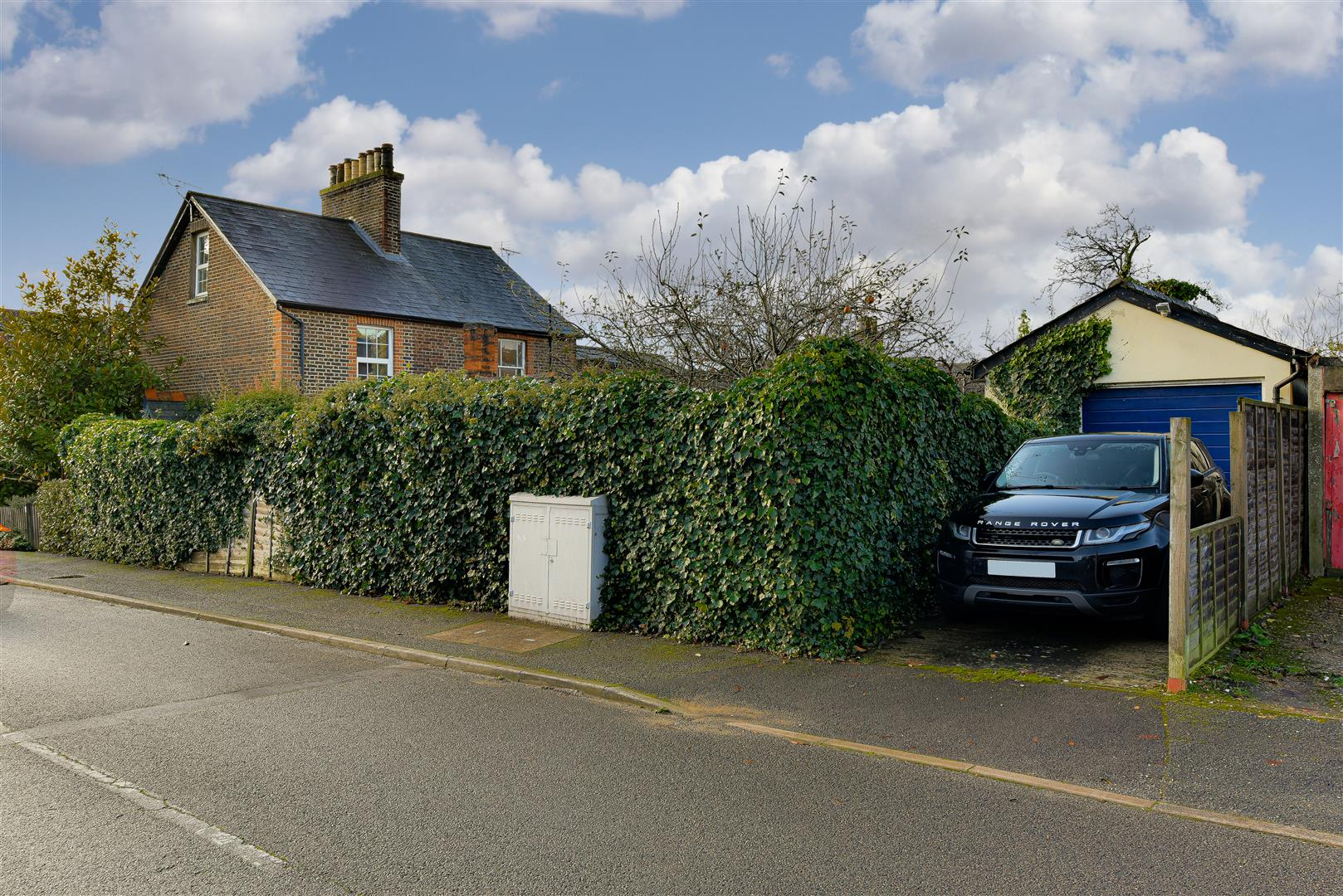 Images for Hardwick Road, Redhill EAID:RALPHJAMAPI BID:2