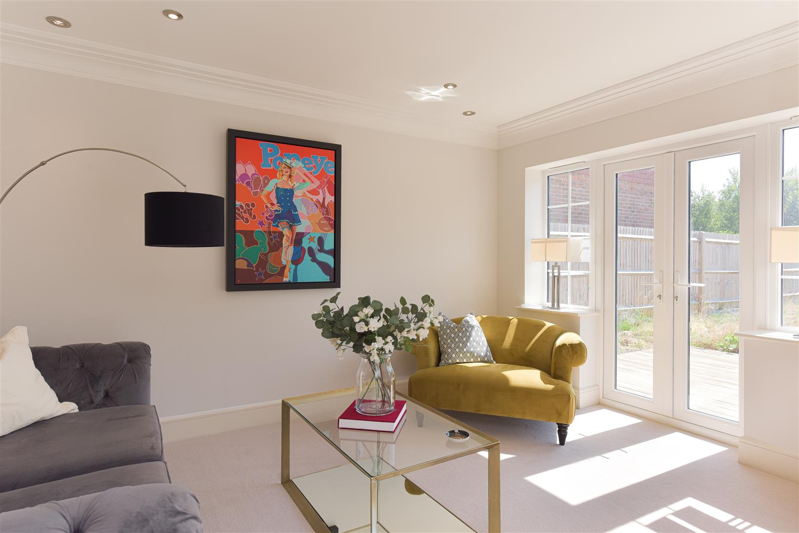 Images for Kings Cross Lane, South Nutfield EAID:RALPHJAMAPI BID:1
