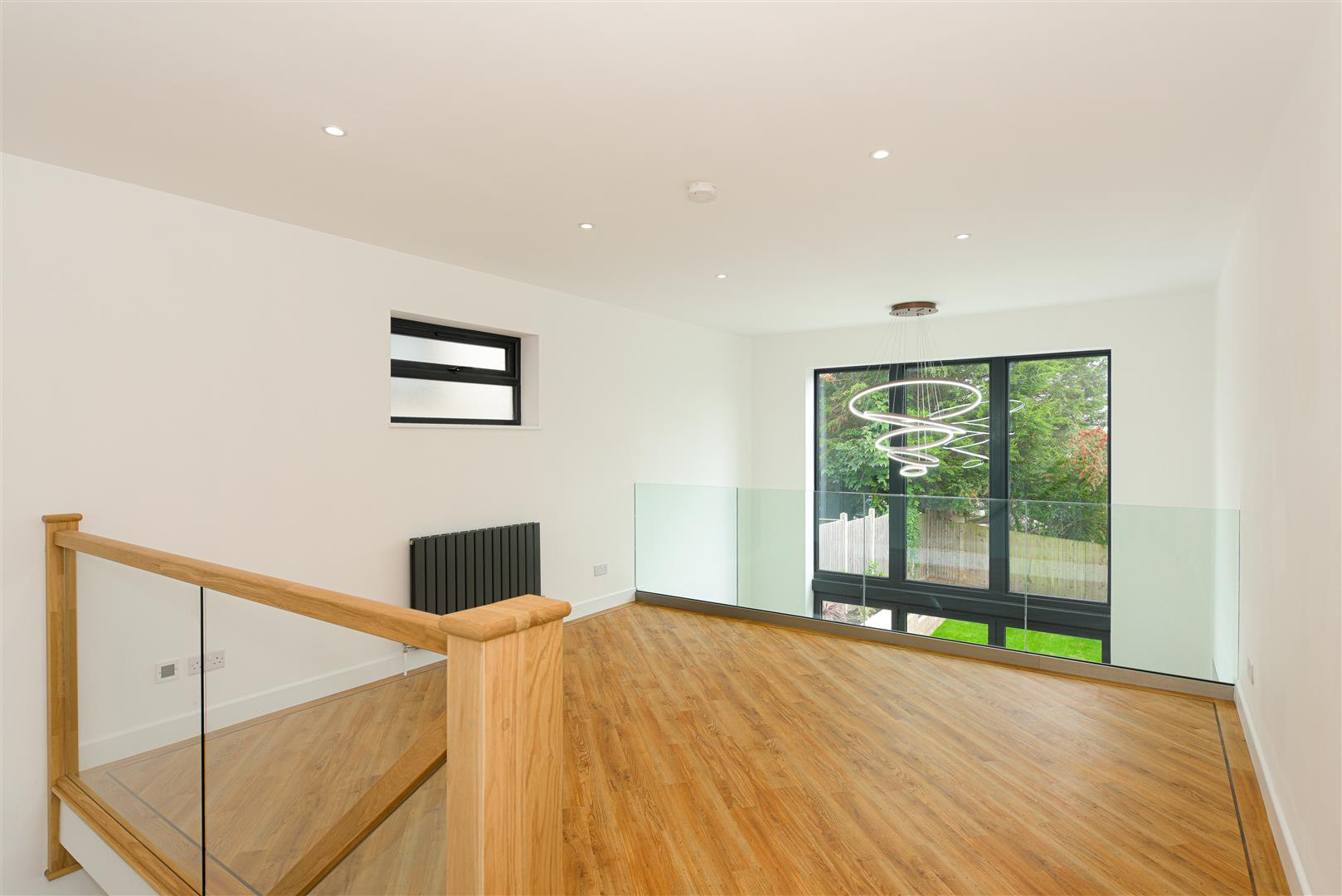 Images for Woodlands Road, Redhill EAID:RALPHJAMAPI BID:1