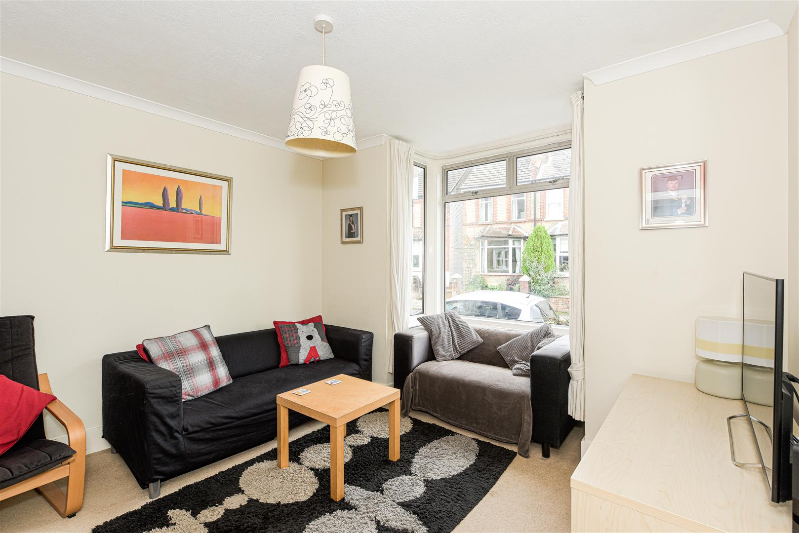 Images for Osborne Road, Redhill EAID:RALPHJAMAPI BID:1