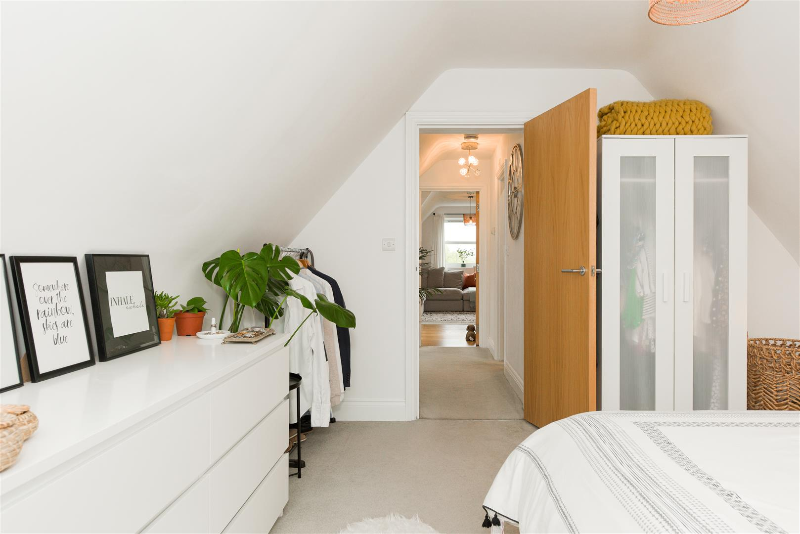 Images for Princes Road, Redhill