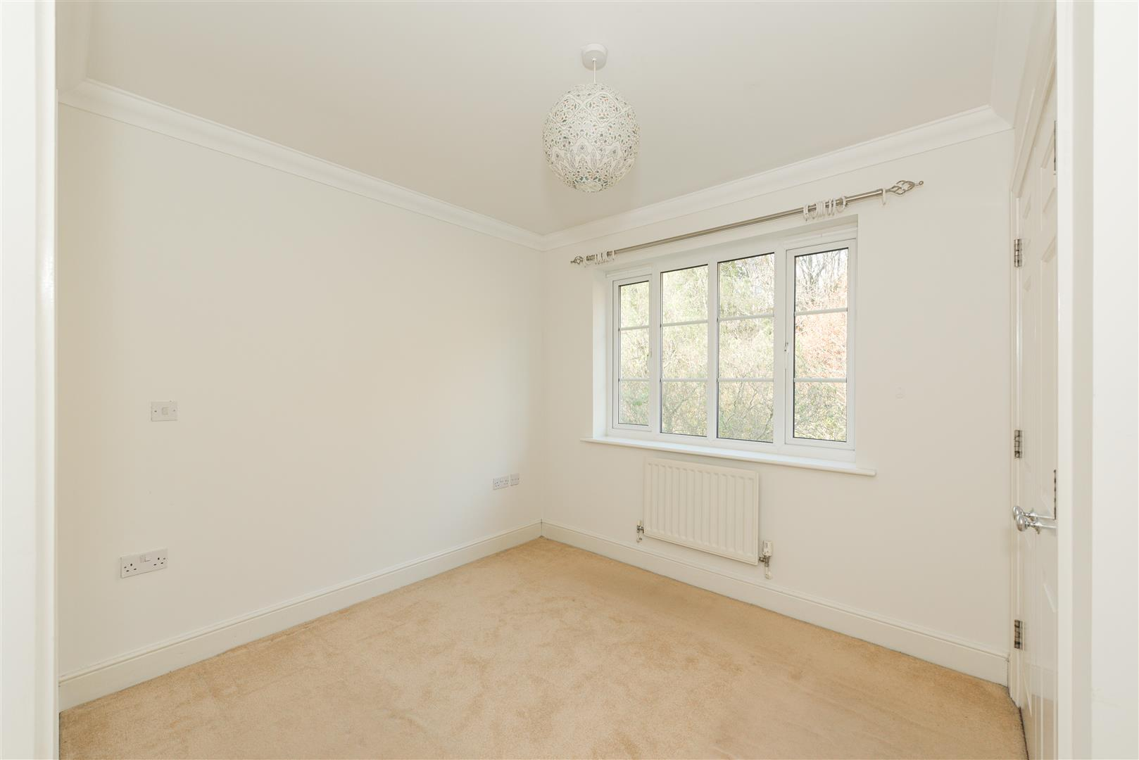 Images for Gatton Park Road, Redhill