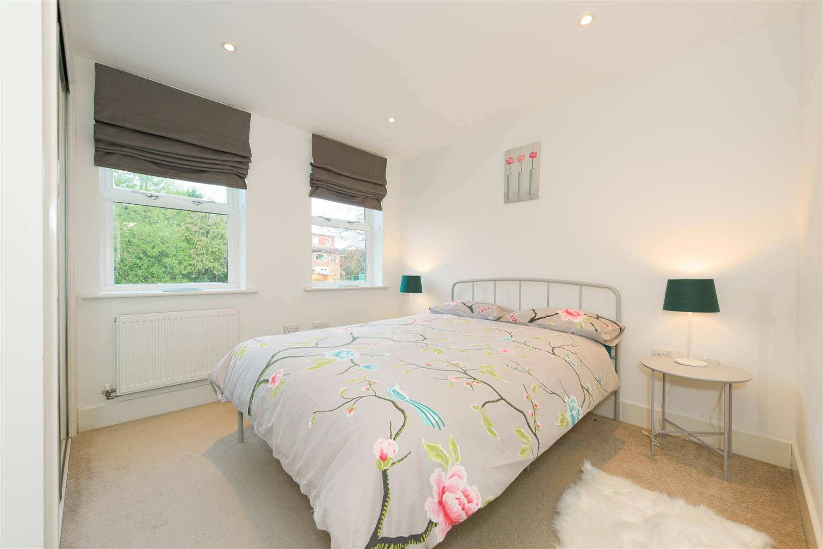 Images for Linkfield Lane, Redhill EAID:RALPHJAMAPI BID:1