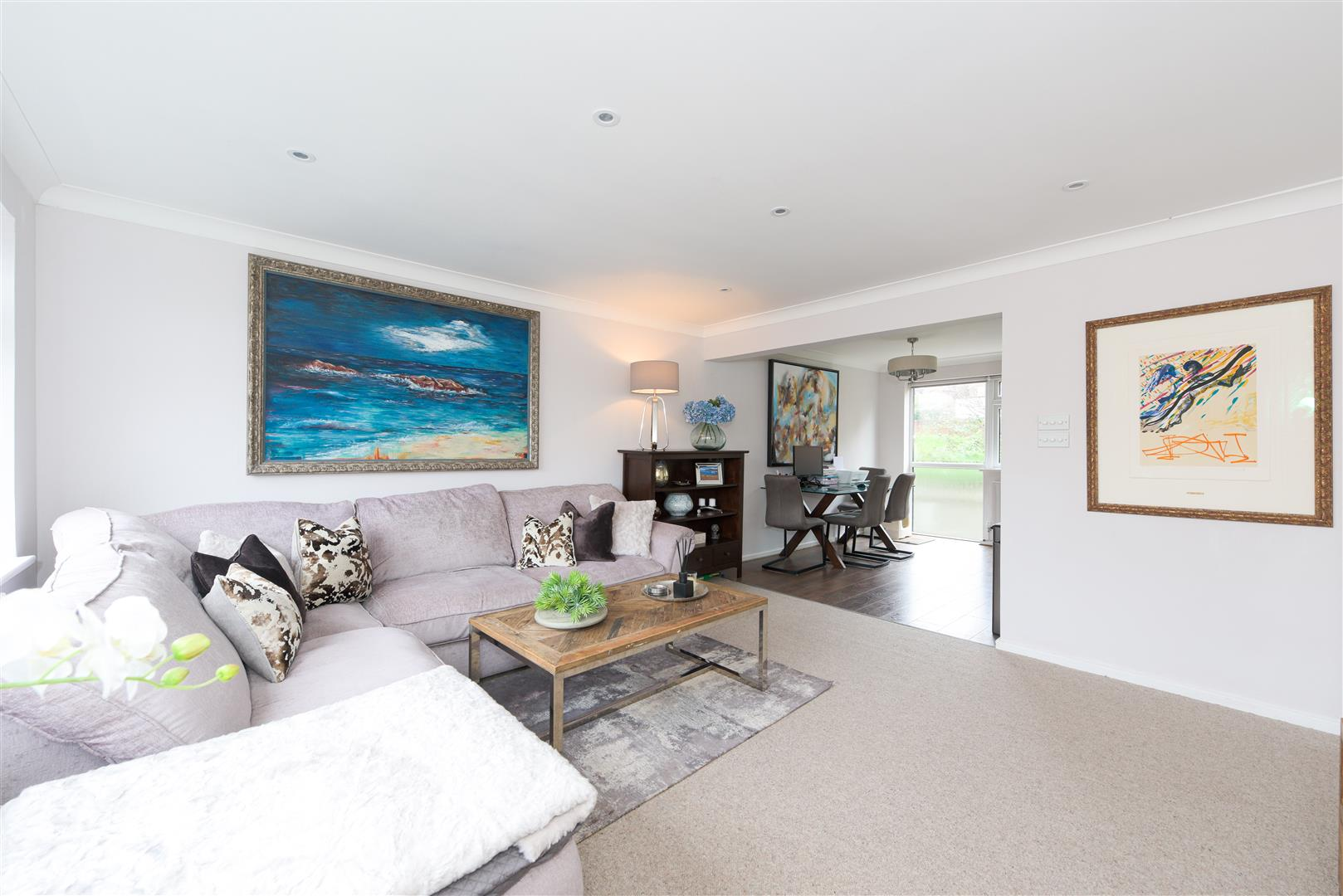 Images for Harrison Close, Reigate