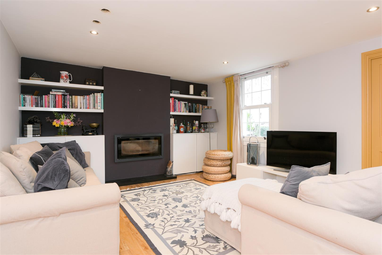 Images for Hardwick Road, Redhill
