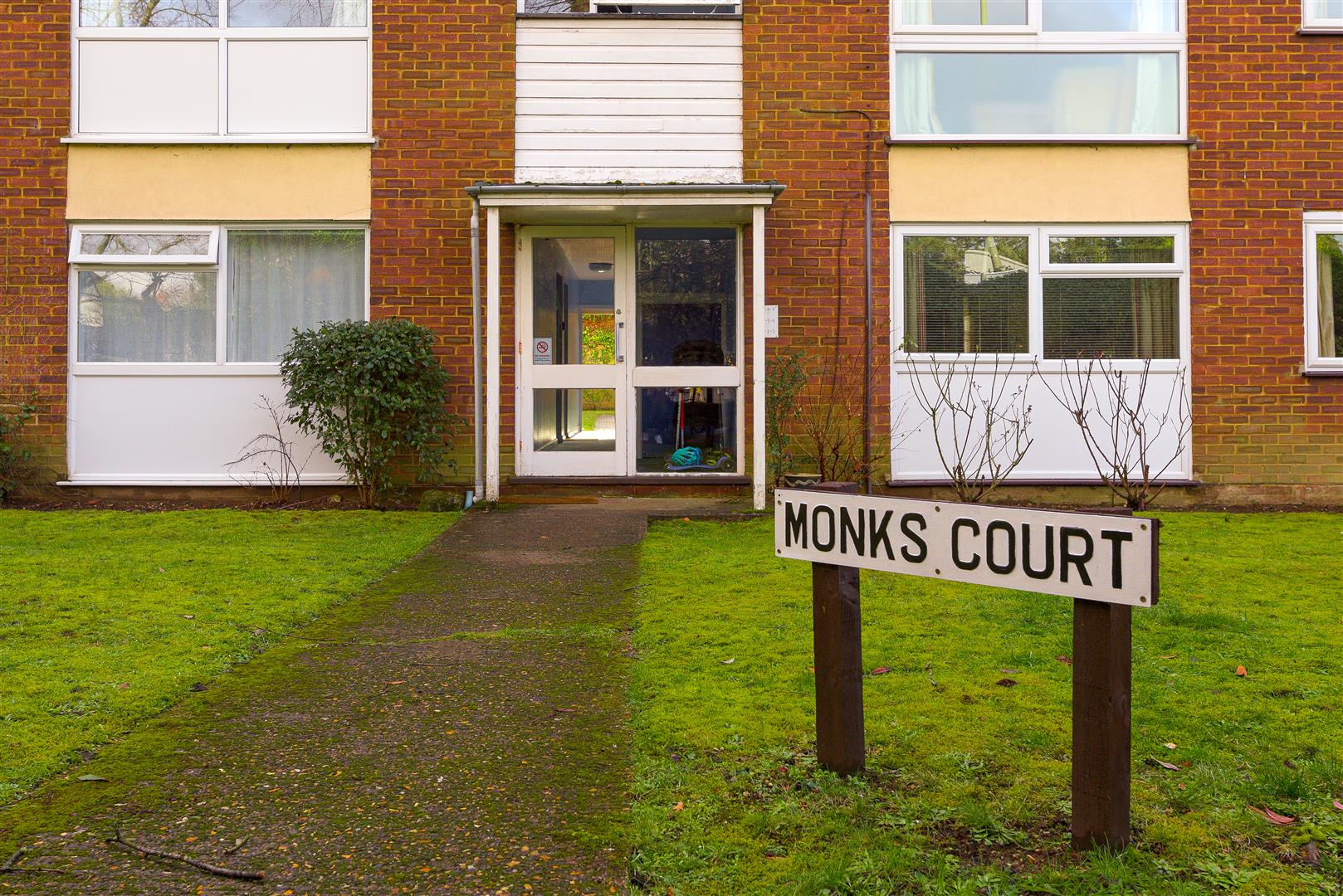 Images for Monks Walk, Reigate