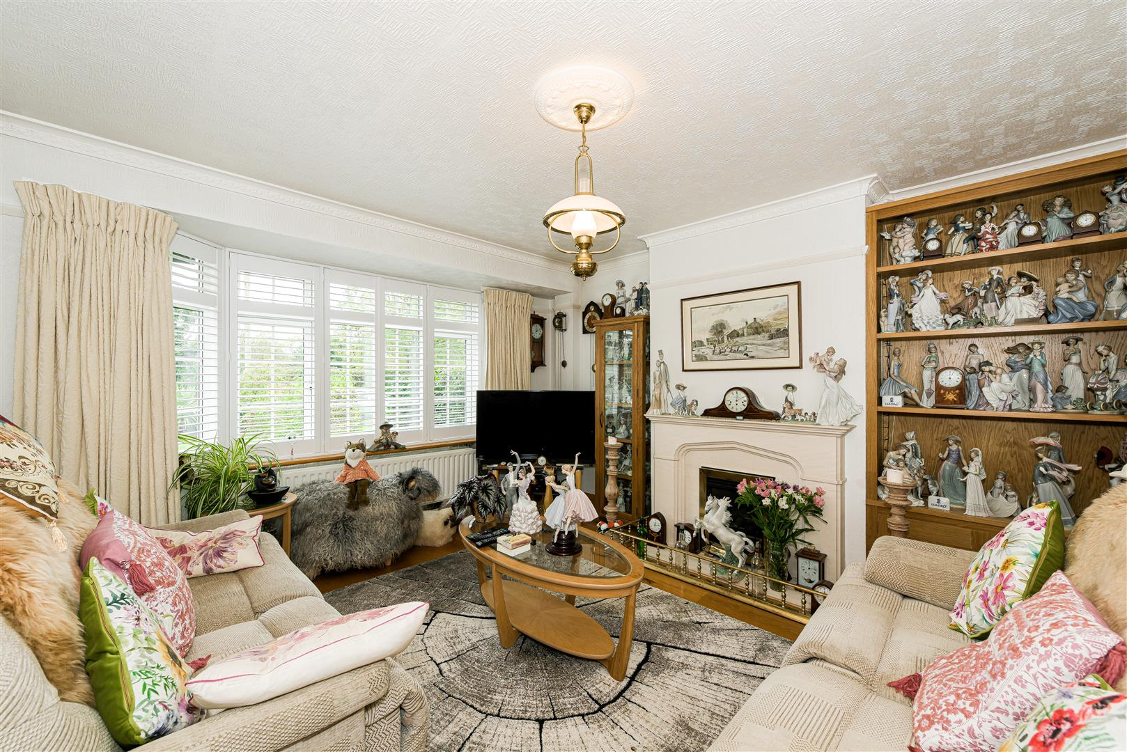Images for Kings Cross Lane, South Nutfield, Redhill